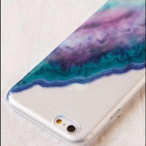[uo] • [iphone 6s case]