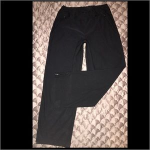 LUCY workout stretch lounge pants