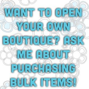 how to open your own boutique store