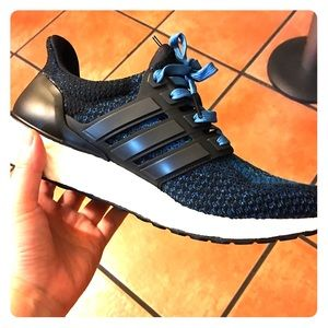 45966b68f740 Adidas Shoes - Women s Adidas ultra boost in