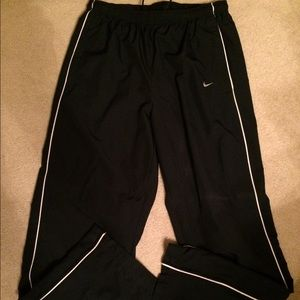 Nike Other - Mens Nike Athletic pants Medium