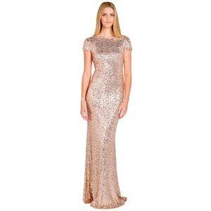 Dresses & Skirts - NWOT Bridesmaid Dress Sorella Vita UNALTERED
