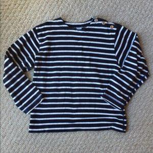 Petit Bateau Other - Petit Bateau shirt