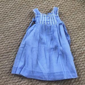 Luli & Me Dresses & Skirts - Child's Luli & Me dress