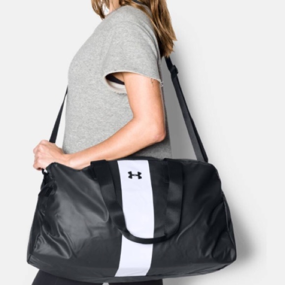 654c993165 under armour womens duffle bag cheap > OFF61% The Largest Catalog ...