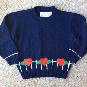 Florence Eiseman Other - Florence Eiseman sweater