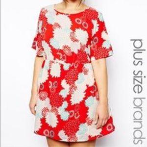 Alice & You Dresses & Skirts - Dress