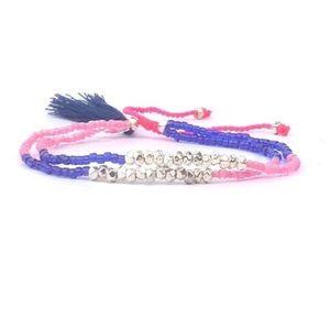 HOST PICK🌴🌴 Beach Boho Bracelet