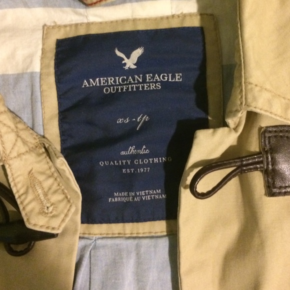About AEO & Aerie Store. American Eagle Outfitters of New York, NY is a brand with expertly crafted, high quality denim at our core. We create Jeans, shorts and shirts that fit our customers ajaykumarchejarla.mlon: 40 West 34th Street, New York, , NY.