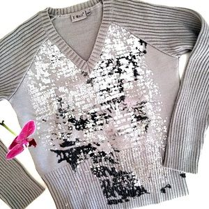 Sweaters - 🎉Host Pick❌Chic Sweater❌