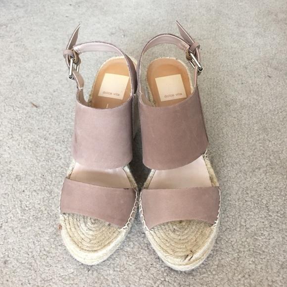 4b809a39a63 Dolce Vita Shoes - Dolce Vita - Tix