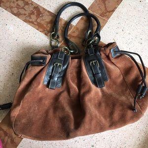 Italian Guia's Handbag