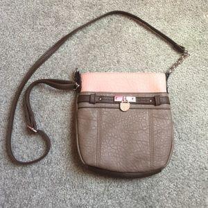 Rosetti Handbags - Rosetti Crossbody/wallet bag NWOT
