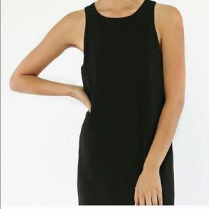 Very J Dresses & Skirts - NWT Black Open Circle Key Dress 💥PRICED TO SELL