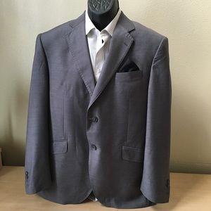 English Laundry Other - English Laundry Suit Jacket