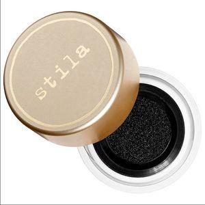 Stila Other - Stila Cushion Eyeliner in Smoky Quartz
