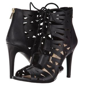 3cec24946fb Jessica Simpson Shoes - Jessica Simpson