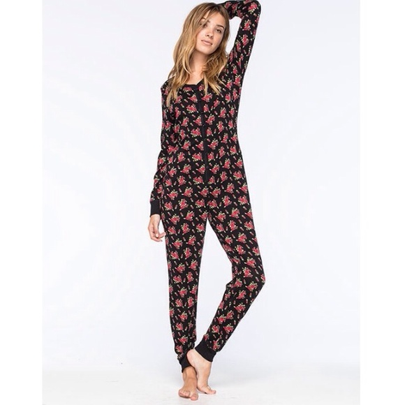 8f174199a9a6 Tilly s Intimates   Sleepwear