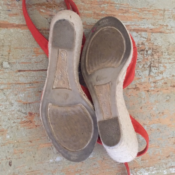 castaner single women Find castaner shoes for women at shopstyle shop the latest collection of castaner shoes for women from the most popular stores - all in one place.
