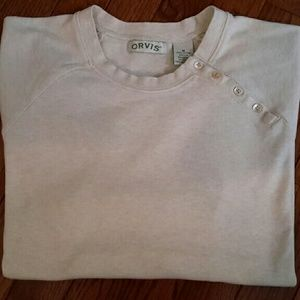 Reduced.....Orvis Top