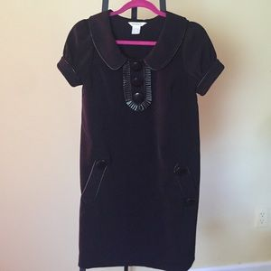 78% off Kensie Girl Dresses &amp Skirts - SALE ⭐   Kensie Girl brown ...