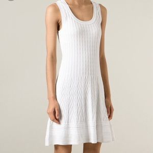 Missoni Dresses & Skirts - Missoni summer dress