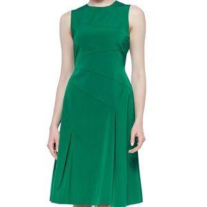 Shoshanna Dresses & Skirts - NWT Shoshanna Dress
