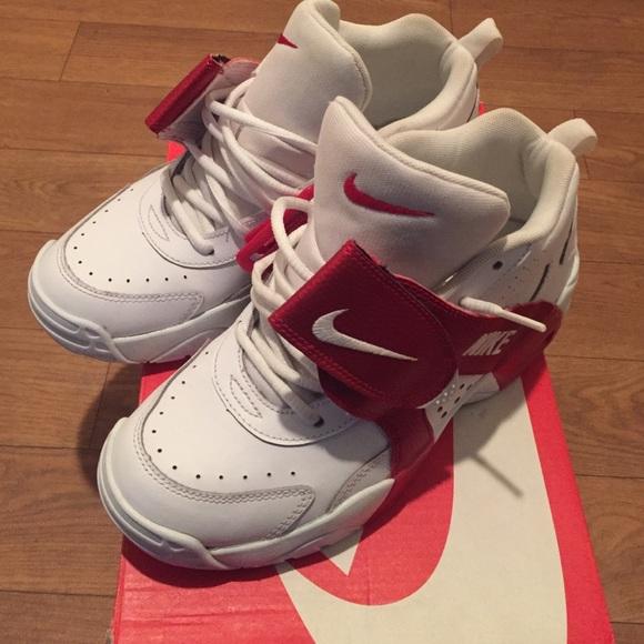 timeless design 32c54 8adf2 Nike Wmns Air Max 1 Leo | Money Management