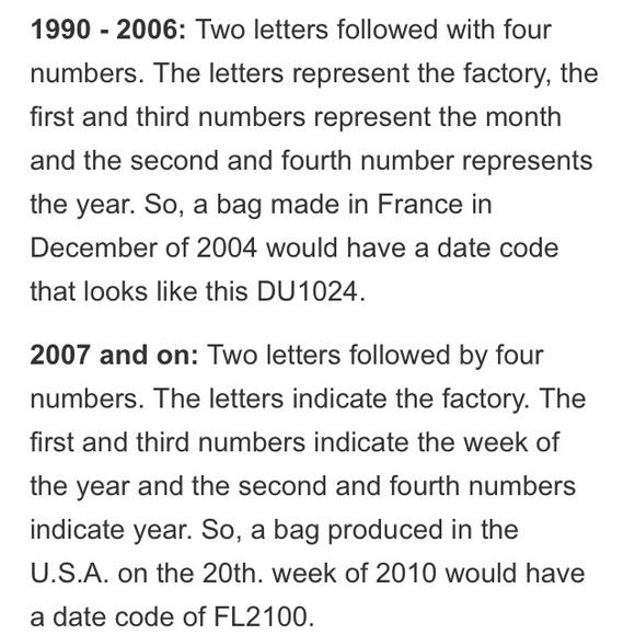 3a3a1e206e47 Louis Vuitton Accessories