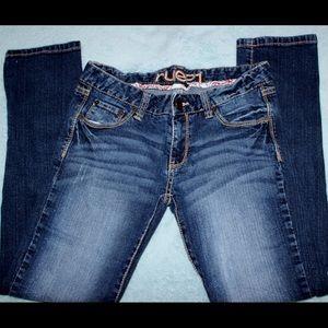 Rue 21 Skinny Jeans
