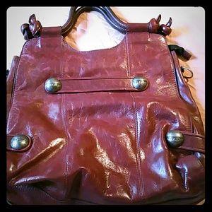 bdc4555b3 Miss Sixty Bags - 100% Authentic Miss Sixty Handbag