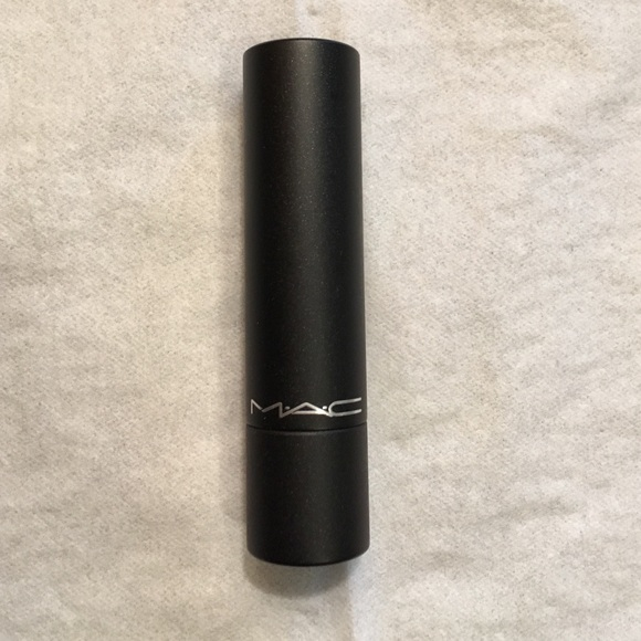 25% off MAC Cosmetics Other - MAC pro long wear Red Dwarf ...