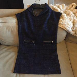 Wool Marc Jacobs mini. WORN TWICE****