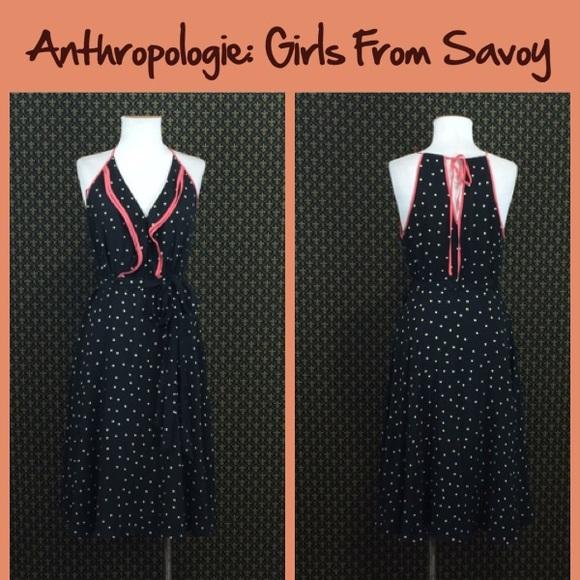 0d895cb756386 Anthropologie Dresses & Skirts - Anthro