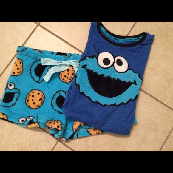 Cookie Monster Pictures Cute