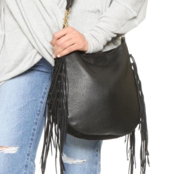 861eba744 Rebecca Minkoff Bags | Last Chance Lima Crossbody Bag | Poshmark