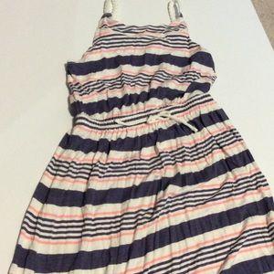 Other - Cute summer dress