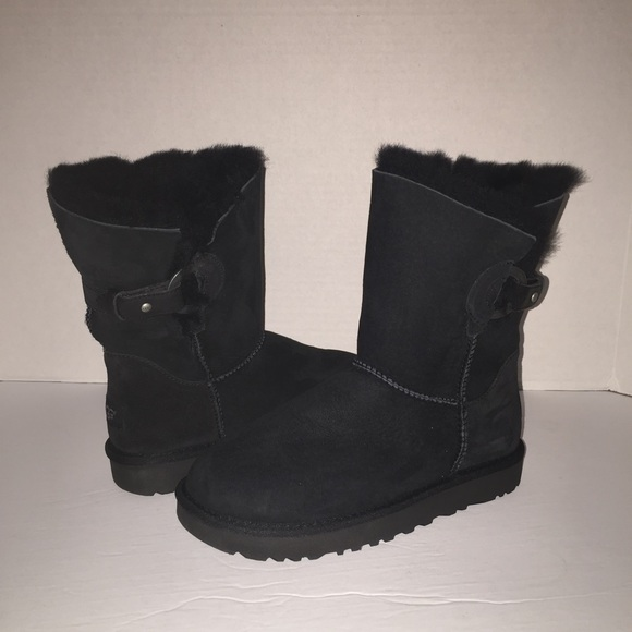 ugg nash boot