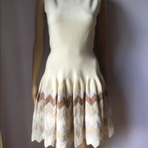 Alaia Dresses & Skirts - New Alaia dress size fr-42