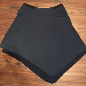 Vera Wang Dresses & Skirts - Asymmetrical skirt FINAL PRICE
