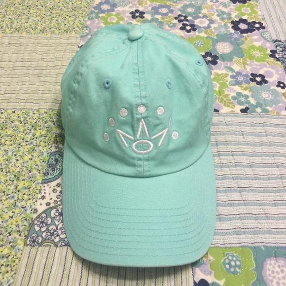 Scotty Cameron Titleist Hat. M 57c55d262de5124d36002a15 2c5c52602f2
