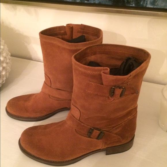 71 barneys new york shoes barneys new york suede