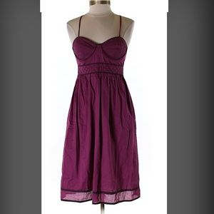 Proenza Schouler Dresses & Skirts - Proenza Schouler Target corset dress, 11