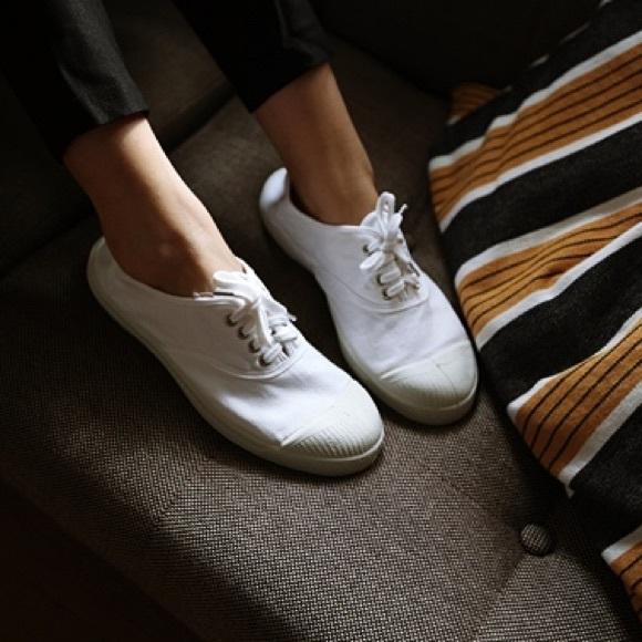 BENSIMON Sneakers clearance sneakernews Pa0YDT7sA