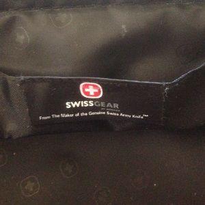 aa74b5894647 Swiss Gear Bags - Swiss Gear Toiletry Bag