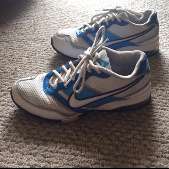 83 nike shoes nike casual wear shoes 8 5