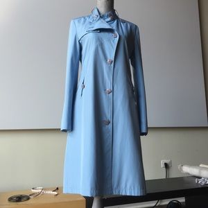 Fengyanteng coat, size 40