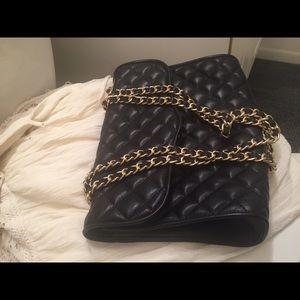 Rebecca Minkoff shoulder handbag