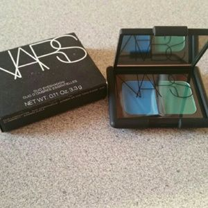 NARS Other - nars duo eyeshadow