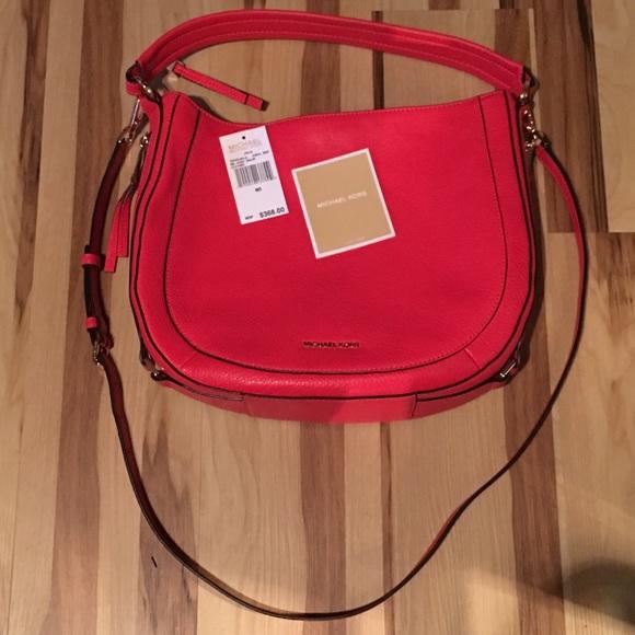 coral michael kors bag Sale,up to 52% Discounts